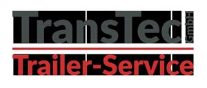 TransTec Trailer Service GmbH